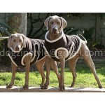 Fleece and sheepskin - Large breed